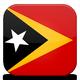 Doğu Timor