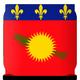 Guadeloupe Adaları