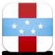Hollanda Antilleri