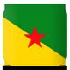 Fransız Guyanası